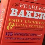 book club fearless
