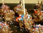 Cake Balls: Round 1 – Duff's Cake Ball Kit
