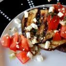 Eggplant finish 2