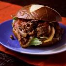 chopped beef jack daniels 1
