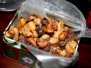 spiced nuts 3