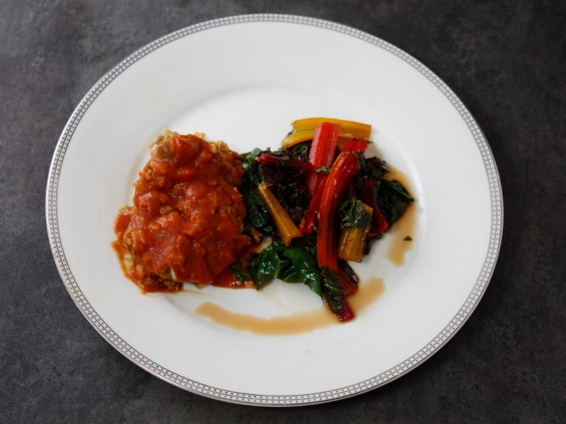 srs meatloaf 1