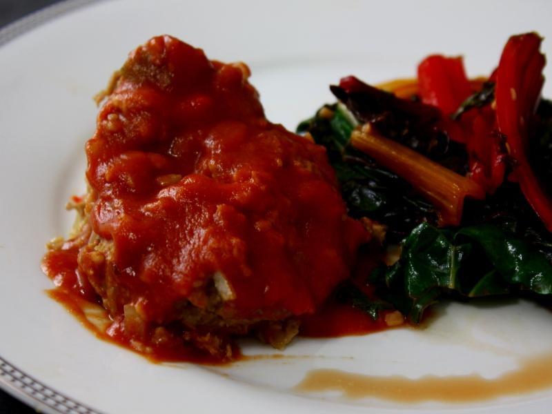 srs meatloaf 3