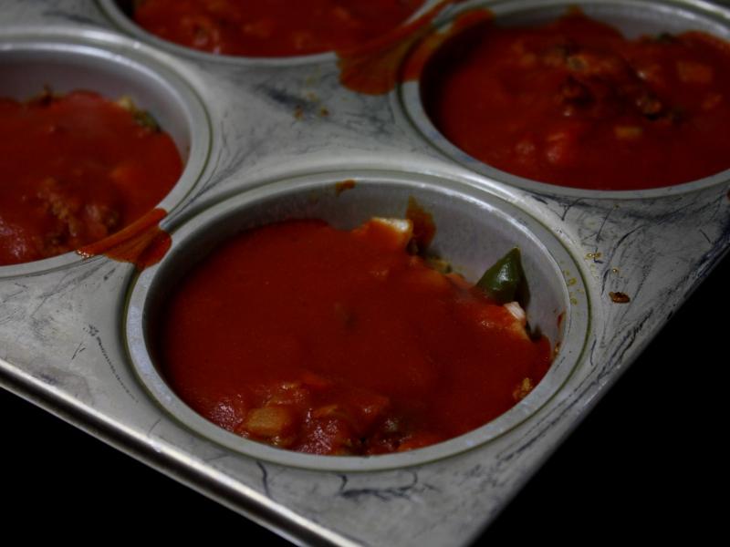 srs meatloaf sauce