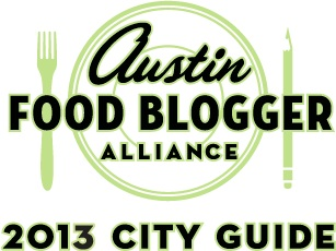 afb_city_guide_2013_logo