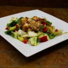 srs chicken salad 1