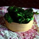 kale chips finish 1