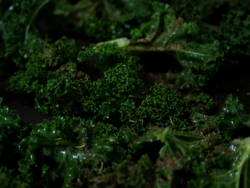 kale chips seasoned prebake1