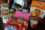 march foodie loot 2