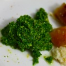Kale Pesto 1