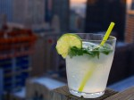 Fresh Mojito Recipe