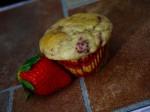 strawberry banana finished 3