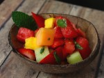 mojito fruit 1