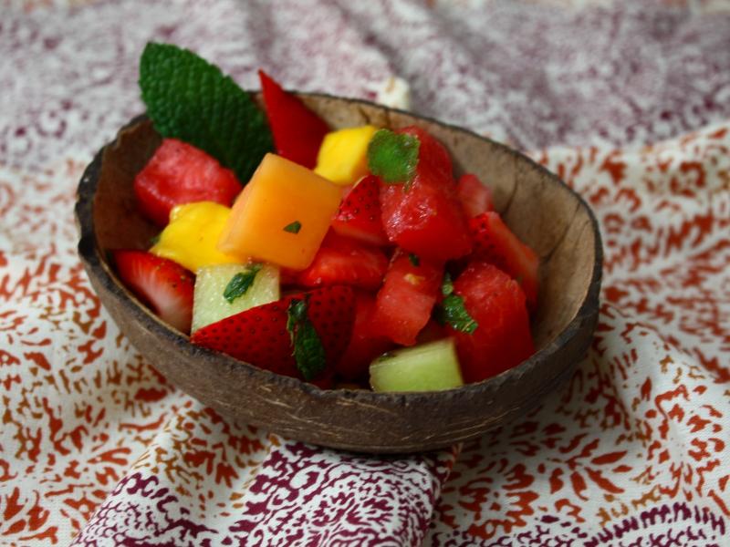 mojito fruit 3