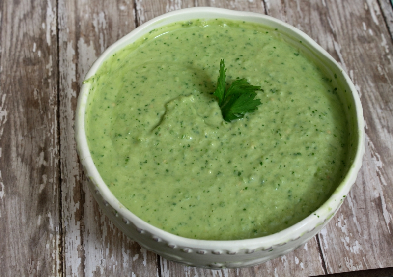 salsa crema afba 2