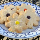srs shortbread flowers 2