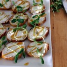 goat cheese app 3