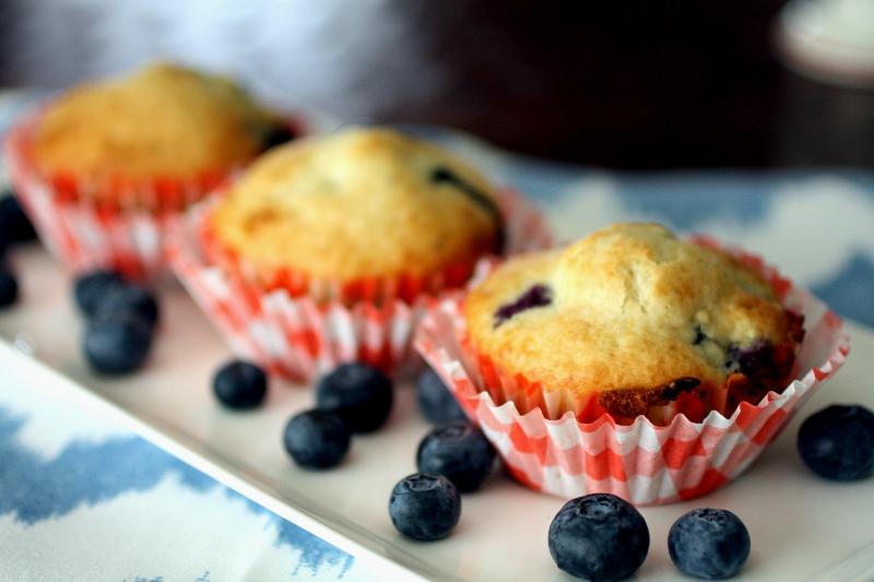 cheater muffin 3