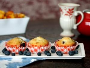 cheater muffins 1
