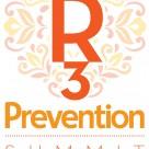 R3 Logo-Final-V