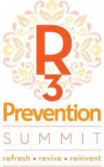 R3 Prevention VIB Dinner